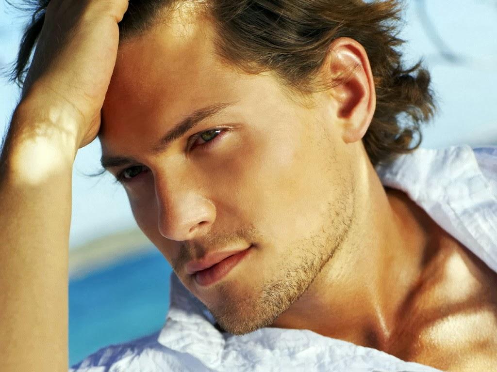 صورة اجمل الرجال في العالم, من هو اجمل رجل في العالم 721 7