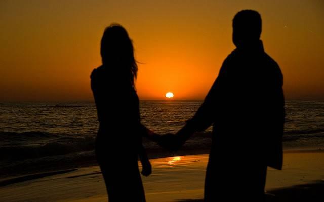 صورة ما هو مفهوم الحب , الحب اجمل من مجرد مفهوم