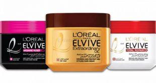 صورة افضل انواع كريمات الشعر , تعرفى على الكريم المناسب لشعرك