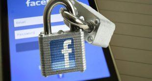 صورة صور فيس بوك مغلق , احدث صور الكأبة فى غلق الفيس بوك المؤقت