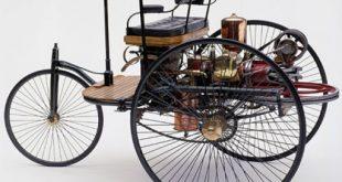 صورة سيارة بثلاث عجلات , الابتكار الاول لفكرة السيارة 2038 3 310x165