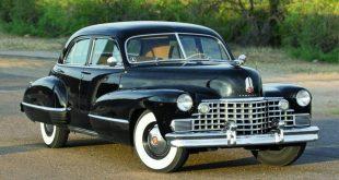 صورة من اخترع السياره , اول من سجل براءة اختراع للسيارة