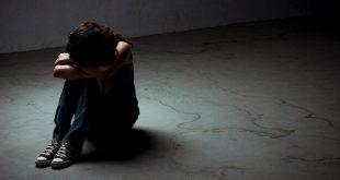 صورة علاج الاكتئاب الذهاني , الذهان ما بين العلاج الدوائى و الطب النفسى