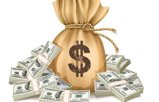 صورة كيف اجمع فلوس من راتبي , كيف تصبح غنيا بالادخار المنظم
