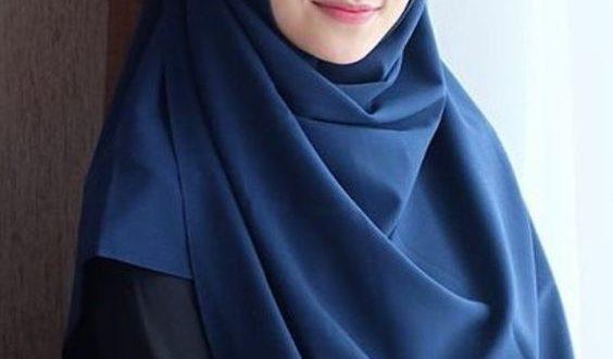 صورة بنات بالحجاب الشرعي , اجمل واشيك الحجابات الاسلامية