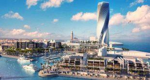 صورة اكبر المدن المغربية ,مدن كبيرة فى المملكة المغربية