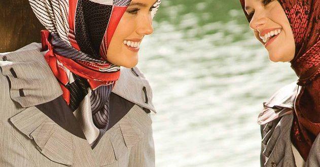 صورة بنات تركيات محجبات , اجمل الفتيات التركية بالحجاب