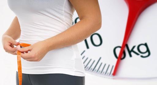 صورة اشياء تساعد على انقاص الوزن بسرعه , كيف تتخلص من السمنة فى خطوات