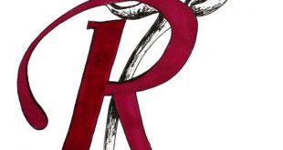 صورة صور حرف r , احلى رمزيات لحرف r
