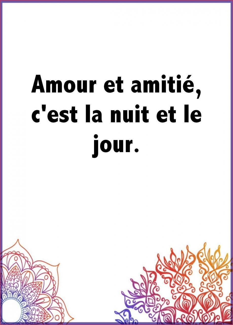 ترجمة افضل الحكم الفرنسية , امثال فرنسية عن الحياة - الغدر والخيانة