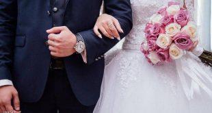 صورة تفسير زواج المتزوج ,ماذا لو تزوجت مجددا فى المنام