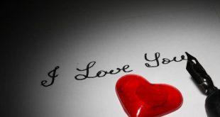 صورة ماذا تعرف عن الحب , احساس تتشدله ومشاعر غير مفهومة