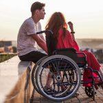 ما معنى كلمة disabled