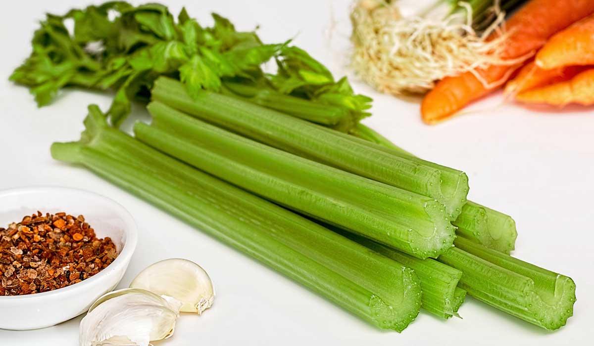 صورة اعشاب مفيده للكبد , تعرف على فوائد الكركم للكبد 3500 2
